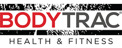 BodyTrac Health and Fitness